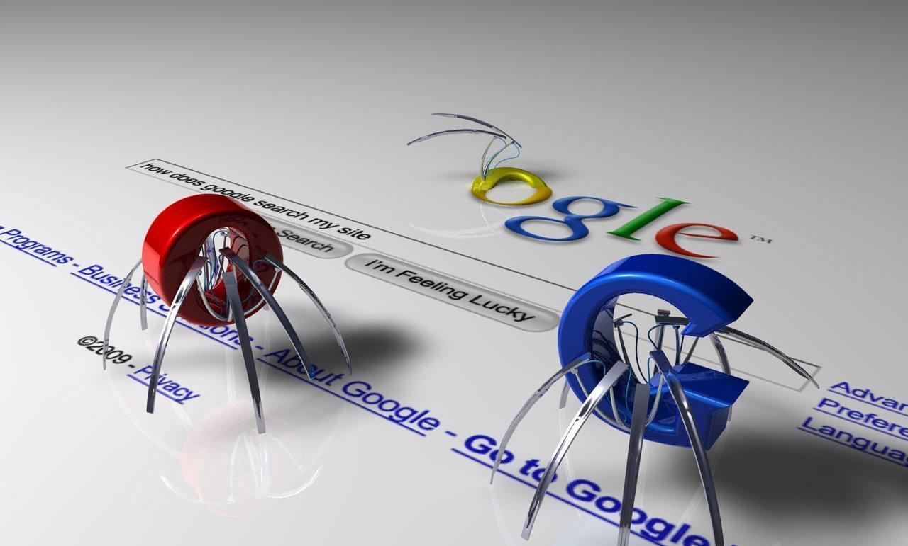 Hướng dẫn cách để google index bài viết nhanh | CHIA SẺ KIẾN THỨC ZING ZING