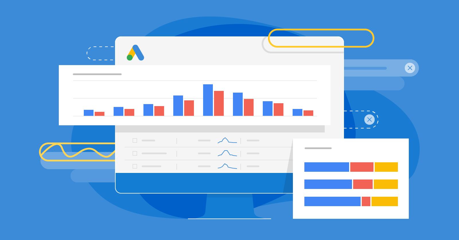 2021] - Google Keyword Planner Là Gì? Hướng dẫn sử dụng Google Keyword  Planner
