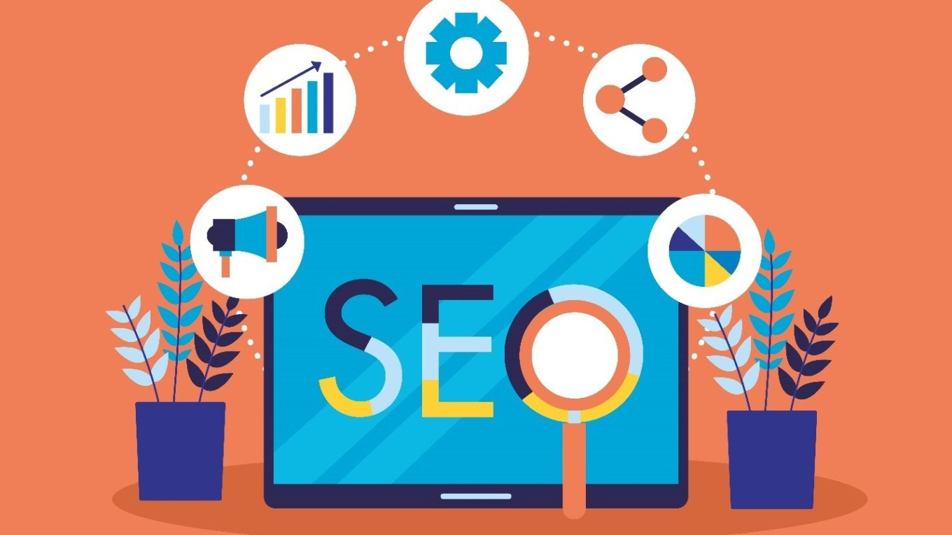Tips on How to Optimize Your SEO Content - Blogging Junction