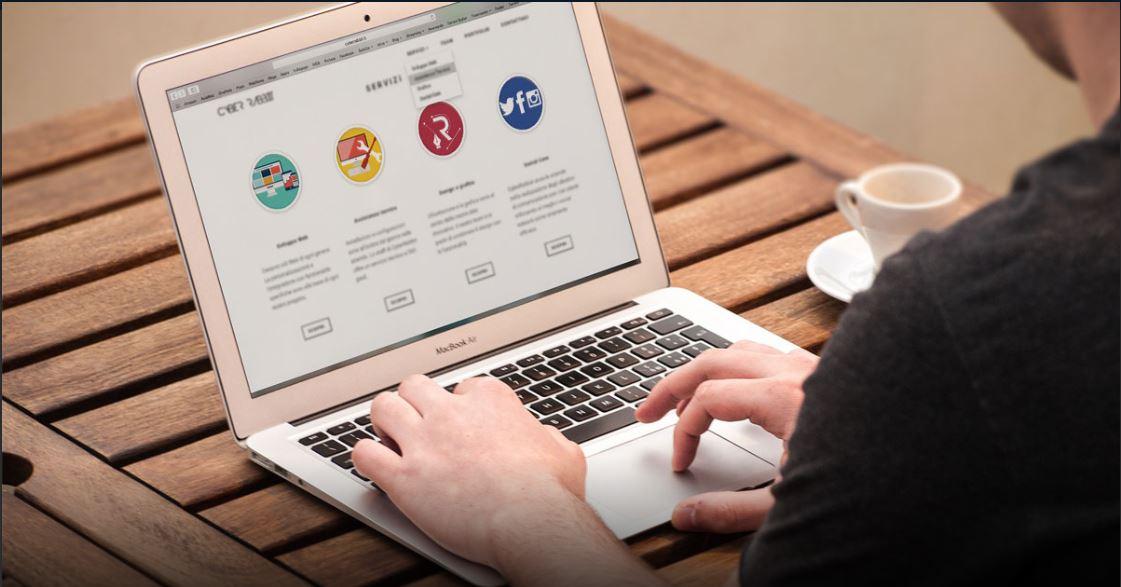 Cách kiểm tra tốc độ website tốt nhất